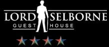 Lord Selborne Guest HOuse East London